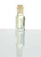 Robbie Vangogh Shotgun parfum oil for men 3 ml
