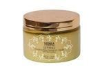 Vedara Revitalising Body Scrub Lemon Grass 500 gr