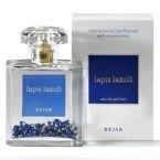 Vibrational Perfumes Lapis Lazuli Unisex 100 ml