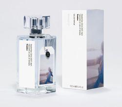 MADE IN ITALY Venice EDP sample 1 ml