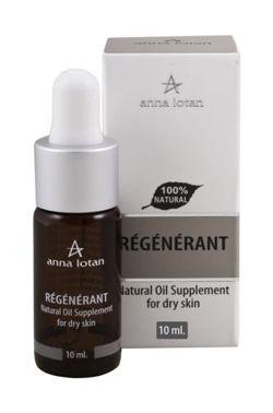 Anna Lotan regeneration for mature skin 10ml