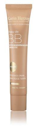 Karin Herzog BB CREAM krem wyrównujący koloryt skóry 45 ml