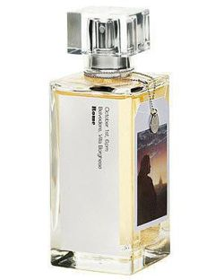 Made in Italy Rzym EDP próbka 1 ml