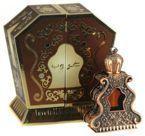 Arabian Oud Ghroob oil 25 ml