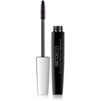 ARTDECO All in One Mascara 01 Black 10ml