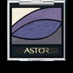 ASTOR Eye Artist Eye Shadow Palette 610 Romantic Date In Paris 20g