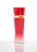Ajmal Marah  Eau de Parfum for her