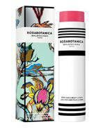 Balenciaga Rosabotanica BODY LOTION 200ml