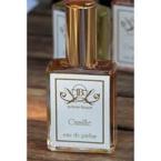 CAMILLE JoAnne Bassett Eau de Parfum Unisex 30 ml