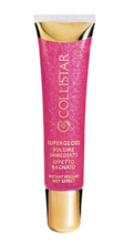 COLLISTAR Supergloss 25 Magenta Sparkling 15ml