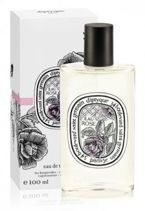 DIPTYQUE Eau Rose Women EDT spray 100ml