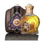 Designer Shaik Opulent Gold Edition parfum 100 ml