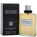 GIVENCHY Gentleman EDT spray 100ml