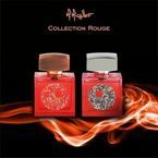 M.MICALLEF Art Collection 2013 Rouge No1 for women 100ml