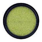 Max Factor Wild Shadow Pot eyeshadow 50 2g