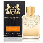 PARFUMES DE MARLY Ispazon Unisex EDP 125ml