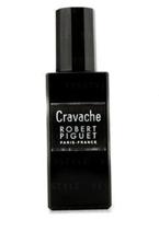 ROBERT PIGUET Cravache EDP spray 50ml