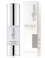 Skin Chemists  Wrinkle Killer Snake Serum+ 30 ml
