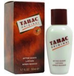 TABAC Original AS After Shave 50ml