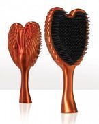 TANGLE ANGEL Tangle Angel Hairbrush Orange