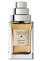 THE DIFFERENT COMPANY Oriental Lounge EDP spray 90ml