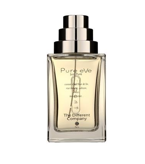 THE DIFFERENT COMPANY Pure eVe EDP spray 100ml