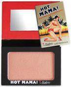 The Balm Hot Mama roses / eyeshadow 7,08g