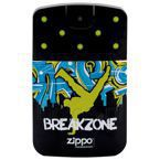 ZIPPO BreakZone for Him EDT spray 40ml