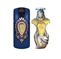 Designer Shaik Opulent women No. 33 40 ml
