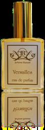Joanne Bassett Versailess Eau de Parfum Unisex 30 ml