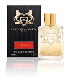 PARFUMES DE MARLY Lipizzan men EDP 125ml