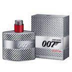 007 Quantum EDT 50ml