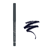 ASTOR Eye Artist Definer Automatic Eyeliner kredka do oczu 009 Black 5g