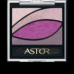 ASTOR Eye Artist Eye Shadow Palette paleta cieni do powiek 600 Gelato In Milano 20g