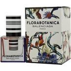 Balenciaga Florabotanica EDP spray 30ml