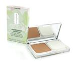 CLINIQUE Anti-Blemish Solutions Powder Makeup puder matujacy 15 Beige 10g
