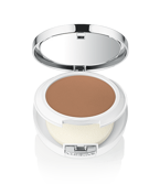 CLINIQUE Beyond Perfecting Powder Foundation + Concealer podklad w pudrze i korektor 15 Beige 14,5g