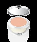 CLINIQUE Beyond Perfecting Powder Foundation + Concealer podklad w pudrze i korektor 2 Alabaster 14,5g