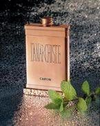 Caron L'anarchiste woda toaletowa 100 ml