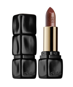 GUERLAIN Kiss Kiss Creamy Shaping Lip Colour pomadka do ust 304 Air Kiss 3,5g