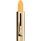 GUERLAIN Rouge Automatique pomadka do ust 603 Yellow It-Stick 3,5g