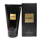 JIL SANDER No 4 Woman ŻEL POD PRYSZNIC 150ml