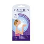L'ACTION Vital Hydration Face Mask nawilzajaca maseczka blotna 6g