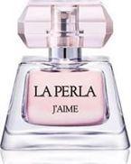 La Perla J'aime woda perfumowana spray 100ml