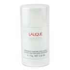 Lalique White dezodorant sztyft 75g