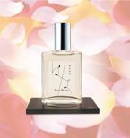 Miya Shinma Hana (Kwiat) EDP 55 ml produkt bez opakowania