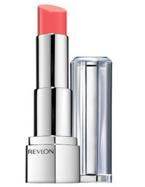 REVLON Ultra HD Lipstick nawilzajaca pomadka do ust 855 Geranium 3g