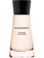 TESTER BURBERRY Touch for Woman EDP 100ml