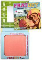 The Balm Frat Boy róż/cień do powiek Peach 8,5g