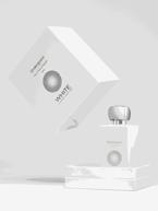 Undergreen White Unisex EDP 100 ml